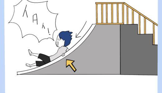 【2大要因】床ずれの原因って何?◯◯力と◯力について
